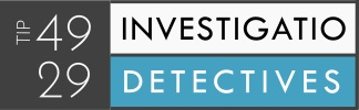 Investigatio detectives